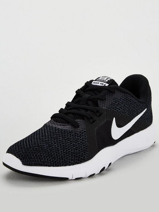 64a44be49aed Nike Flex Trainer 8