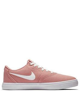 nike-sb-check-solar-canvas-pinknbsp