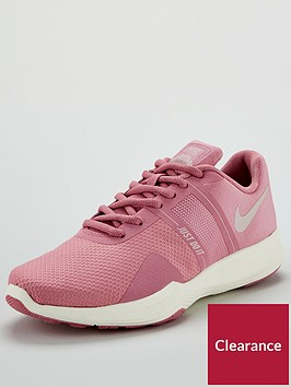 nike-city-trainer-2-pinknbsp