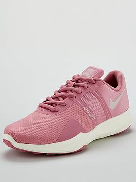 Nike City Trainer 2 - Pink