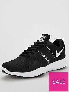 nike-city-trainer-2-blackwhite
