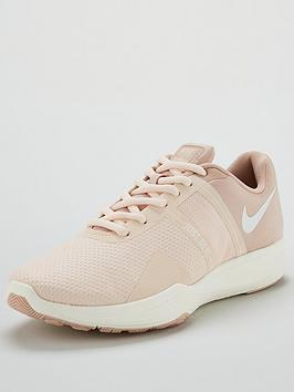 nike-city-trainer-2-beigepink