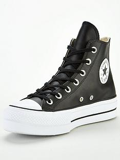 converse-chuck-taylor-all-star-leather-lift-platform-hi