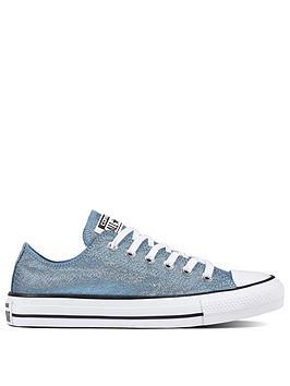 converse-chuck-taylor-all-star-glitter-ox-bluenbsp