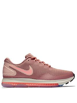 nike-zoom-all-out-low-2-pink