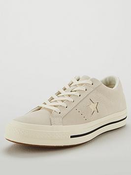 converse-one-star-suede-ox-off-whitenbsp