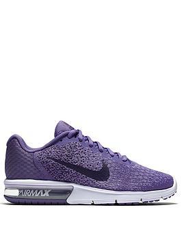 nike-air-max-sequent-2-purplenbsp