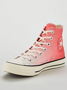 converse-chuck-taylor-all-star-hi-top-coralnbsp
