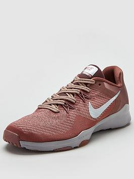 nike-zoom-condition-tr-2-premium-mauvesilvernbsp