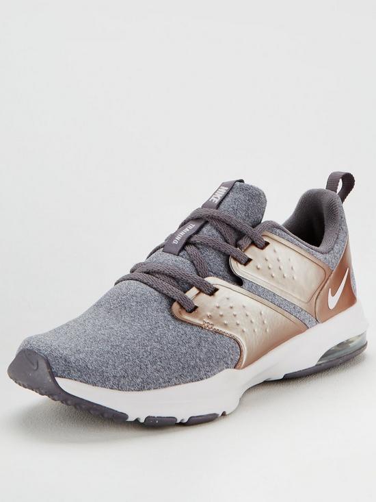 co Air Tr Premium Bella GreyVery Nike uk 2H9EDI