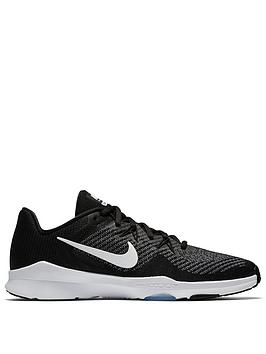nike-zoom-condition-tr-2-blacknbsp