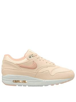nike-air-max-1-light-pinknbspnbsp