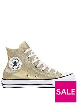 converse-chuck-taylor-all-star-glitter-hi-top-goldnbsp