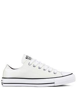 converse-chuck-taylor-all-star-glitter-ox-whitenbsp