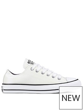 converse-chuck-taylor-all-star-glitter-ox-whitenbsp