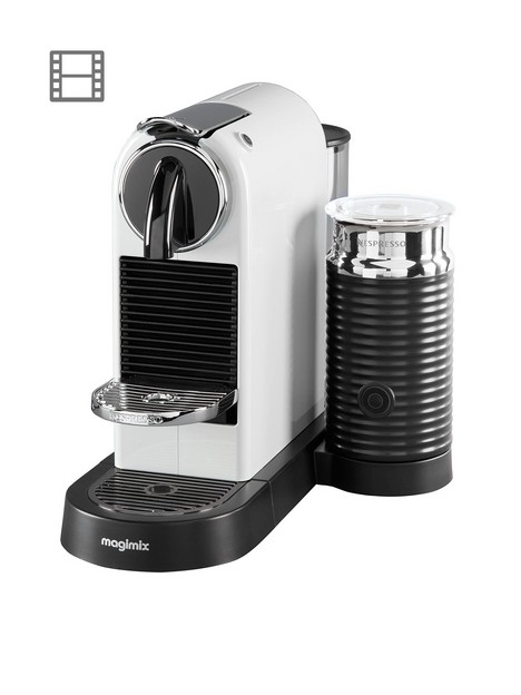 nespresso-citiz-amp-milk-11319-coffee-machine-by-magimixnbsp--white
