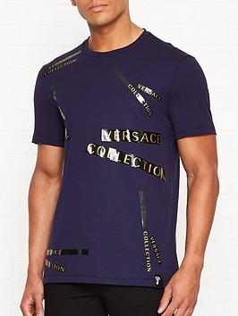 versace-collection-all-over-logo-tape-print-t-shirt-navy