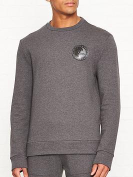 versace-collection-medusa-head-logo-badge-sweatshirt-grey