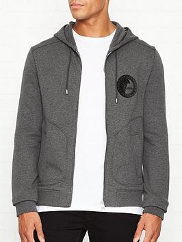 versace-collection-medusa-head-logo-badge-zip-up-hoodienbsp--grey