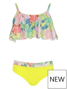 river-island-lime-tropical-print-tankini