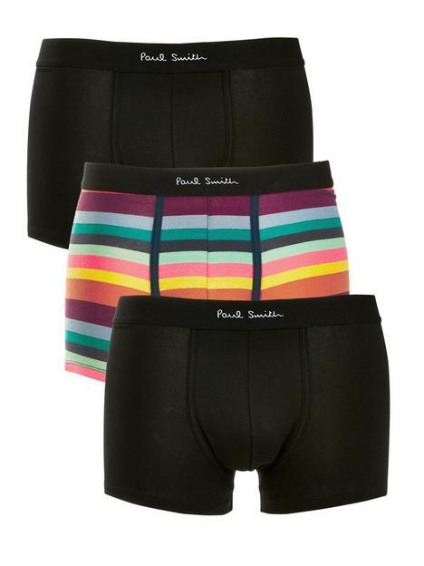 ps-paul-smith-mens-3-pack-mixed-boxer-shorts--nbspblackmulti