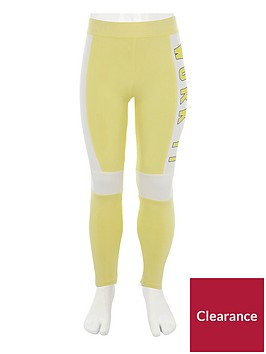 river-island-girls-yellow-039work-it039-blocked-leggings