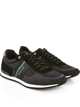 ps-paul-smith-mens-ericson-runner-trainers-black