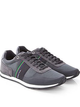 ps-paul-smith-mens-ericson-runner-trainers-grey