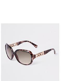 river-island-girls-yellow-tortoiseshell-glam-sunglasses