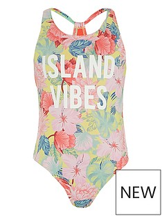 river-island-lime-floral-lsquoisland-vibes039-swimsuit