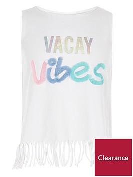 river-island-girls-white-lsquovacay-vibesrsquo-fringe-tank-top
