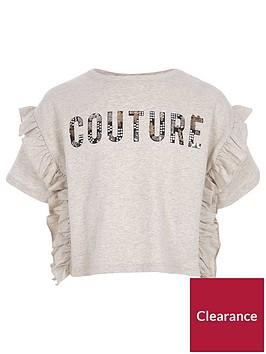 river-island-girls-lsquocouturersquo-frill-t-shirt