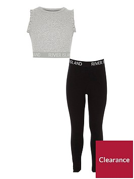 river-island-girls-grey-crop-top-and-leggings-outfit