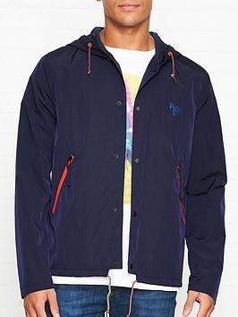 ps-paul-smith-hooded-coach-jacket-navy