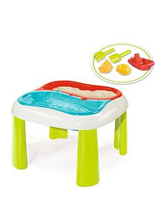 smoby-smoby-sand-amp-water-table
