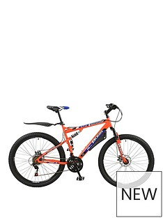 boss-boss-carnage-mens-275-full-suspension-mountain-bike