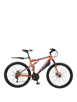 boss-boss-carnage-mens-275-full-suspension-mountain-bike