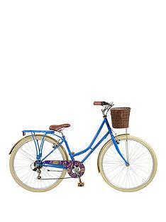 elswick-elegance-womens-700c-heritage-bike-6-speed-shimano-revoshift-amp-freewheel-muguards-rear-rack-amp-front-basket-propstand