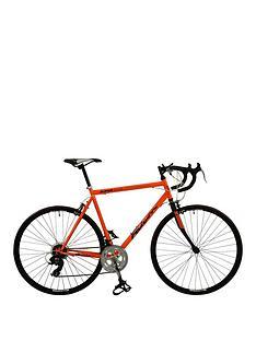 falcon-falcon-super-route--mens-steel-road-bike-14-speed