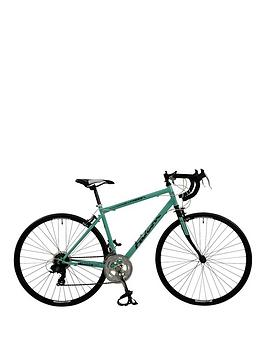 falcon-falcon-express-womens-steel-road-bike-14-speed