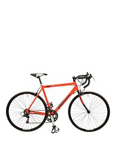 Falcon Grand Tour Mens Alloy Road Bike - 14 Speed