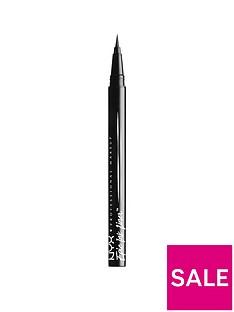 nyx-professional-makeup-epic-ink-liner