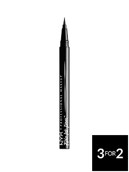 nyx-professional-makeup-epic-ink-liner
