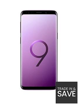 samsung-galaxy-s9-64gb-purple