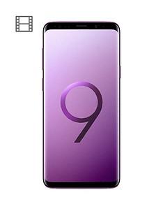 samsung-galaxynbsps9nbspplusnbsp128gbnbsp--purple