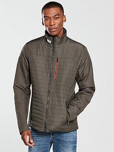 helly-hansen-crew-insulator-jacket