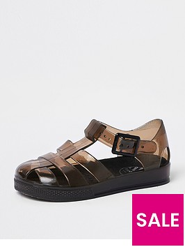 river-island-mini-nbspboys-smokey-black-jelly-sandals