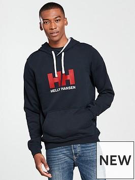 helly-hansen-hh-logo-hoody