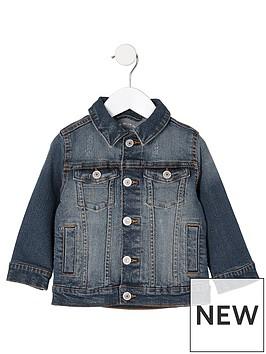 river-island-mini-boys-blue-ripped-denim-jacket