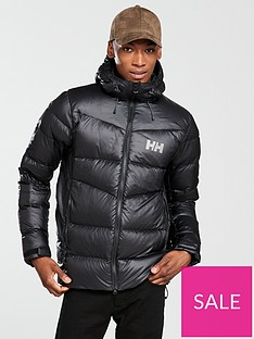 helly-hansen-vanir-icefall-down-jacket-black